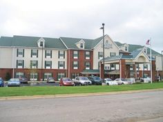 Bessemer (AL) Country Inn & Suites By Carlson Bessemer United States, North America Country Inn & Suites By Carlson Bessemer is perfectly located for both business and leisure guests in Bessemer (AL). Offering a variety of facilities and services, the hotel provides all you need for a good night's sleep. To be found at the hotel are 24-hour front desk, facilities for disabled guests, Wi-Fi in public areas, car park, family room. Comfortable guestrooms ensure a good night's sle...