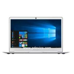 Teclast F7 Laptop Full Specification