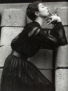 1948.♥♥♥♥♥♥♥♥♥♥♥♥♥♥♥♥♥♥♥♥♥ fashion consciousness ♥♥♥♥♥♥♥♥♥♥♥♥♥♥♥♥♥♥♥♥♥
