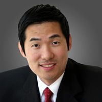 Sean Kim started his trading career in 1998, after graduating from Online Trading Academy. As an active trader, he traded on one of the largest trading floors in the country. While on the floor he helped to train hundreds of other traders, domestically and internationally. - See more at: http://www.tradingacademy.com/about-us/instructors/sean-kim.aspx#sthash.9ZZritsp.dpuf