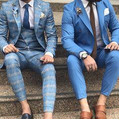 Men Wedding Suits Elegant 3 Pieces Wedding Dress Wool Dark Green Smoking Tuxedo Jacket Terno Slim Groom Suits For Men Mens Fashion Blog, Mens Fashion Suits, Mens Suits, Men's Fashion, Fashion Rings, Groom Suits, Fashion Boots, Stylish Men, Men Casual