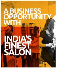 a Business oppurtunity