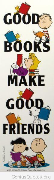 Good books.lovesfunny.com