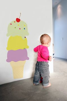 ice_cream_product2