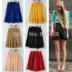 Cheap skirt black, Buy Quality skirt ruffle directly from China skirt weight Suppliers:       wom