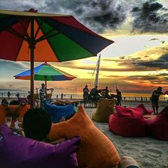 pinterest: @hibasahmed instagram: @hiba.ahmed♡  Legian Beach, Legian, Bali, Indonesia