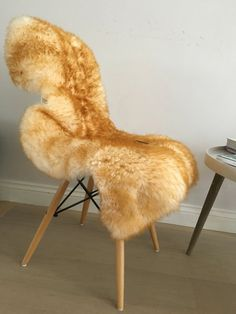 Cream Sheepskin Stunning Ginger Two Tone Sheepskin Rug Fluffy Superior Eco  Australian Sheepskin Throw Rug Chair Cover Bed Cover Carpet