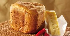 Cheddar Cheese Bread Recipe, Queso Cheddar, Bread Maker Recipes, Cooking Bread, Best Cake Recipes, Favorite Recipes, Tea Time Snacks, Dough Recipe, Singapore