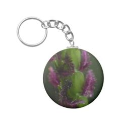 =>quality product          Grass Seed Close Up Key Chain           Grass Seed Close Up Key Chain lowest price for you. In addition you can compare price with another store and read helpful reviews. BuyReview          Grass Seed Close Up Key Chain Review from Associated Store with this Deal...Cleck link More >>> http://www.zazzle.com/grass_seed_close_up_key_chain-146562505200915116?rf=238627982471231924&zbar=1&tc=terrest
