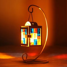 Table candle lamps online shopping-the world largest table candle ...