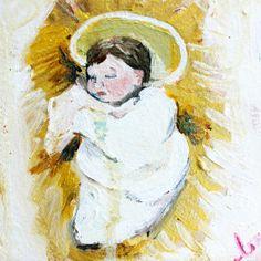 pentecostal infant baptism