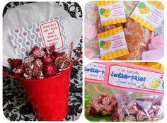 Valentine's Day Homemade Gift Ideas | Valentine's Day ideas | Homemade Gifts