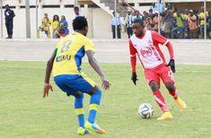 Tiago Azulão dá vitória ao Petro de Luanda no derby frente ao Kabuscorp  https://angorussia.com/desporto/tiago-azulao-da-vitoria-ao-petro-luanda-no-derby-frente-ao-kabuscorp/