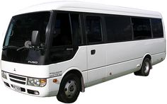 Airport Shuttle service from Auckland to Tauranga, Rotorua and Hamilton - Luxury Airport Shuttles & Coastline Shuttles Tauranga New Zealand, Airport Shuttle, Visit New Zealand, Auckland, Hamilton, Amp, Luxury