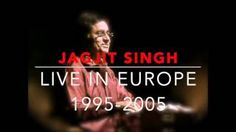 JagjitSinghTribute - YouTube Hindi Old Songs, Jagjit Singh, Living In Europe, Channel, Youtube, Movie Posters, Movies, Films, Film Poster