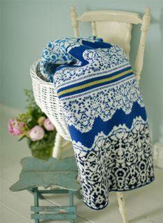 100% merino blanket-- sold at Urbanity in Vancouver