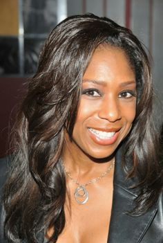 Dawnn Lewis Black Actresses, Black Actors, Female Actresses, Actors & Actresses, Dawnn Lewis, Vintage Black Glamour, Ageless Beauty, Beautiful Black Women, Black Girl Magic