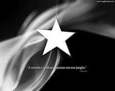 Eh amigo, meu pai era palestino, odiava estrela e foi doente pelo Botafogo, engraçado q ele era doente mais não podia vestir a camisa por causa da estrela. ( Emílio Chaffar Hammury) O pai do Emílio...