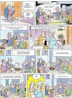 Satirinhas - Quadrinhos, tirinhas, curiosidades e muito mais! - Part 47