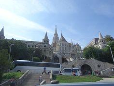 #Budapest #Hungría #Hungary #Magyarország #Travel #Beautiful #Amazing