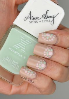 Cosmetic Proof | Vancouver beauty, nail art and lifestyle blog