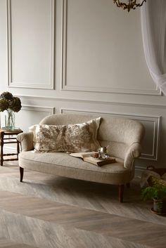 アンティーク 家具 フレンチ インテリア ソファ 椅子 antique french interior sofa chair furniture