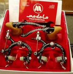 Modolo, the unreachable dream back in the day-->