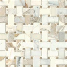 Bedrosians Marble Mosaics
