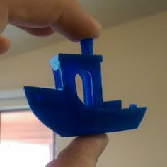 #3DBenchy+-+The+jolly+3D+printing+torture-test+by+Toutan.+Based+on+a+design+by+CreativeTools.