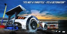 https://www.facebook.com/xracingextreme?fref=ts #game #poster #xracing