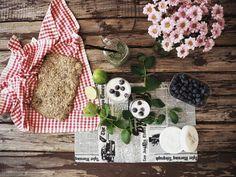 Jestem Kasia: Nasiona chia- sposób na piękno i zdrowie