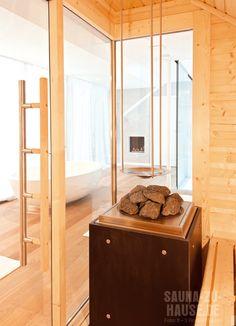 B-+-S-Finnland-Sauna-Bad-Fe Spas, Divider, Bath, Room, Furniture, Home Decor, Faith, The Intouchables, Bedroom