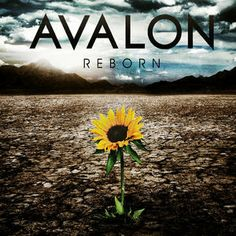 "Reborn  Featuring the #1 song:  ""Arise"""