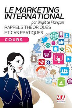 Disponible à la BU : http://penelope.upmf-grenoble.fr/cgi-bin/abnetclop?TITN=951218
