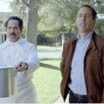 Seinfeld promete tornar Acura senhora de seu domínio - http://www.publicidadecampinas.com/seinfeld-promete-tornar-acura-senhora-de-seu-dominio/