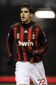 KAKA - AC Milan