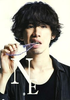 one ok rock taka - Buscar con Google