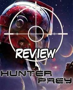 The Hunter Prey movie comes in, a low-budget, independent science fiction flick from 2010 which managed to do what so many of the other sci-fi entries fail to: creates a believable sci-fi atmosphere. Science Fiction, Indie, Special Forces, Sci Fi, Darth Vader, Holiday Movies, Movie Posters, Fictional Characters, Om