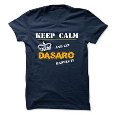 [Popular Tshirt name tags] DASARO  Discount Best  DASARO  Tshirt Guys Lady Hodie  SHARE TAG FRIEND Get Discount Today Order now before we SELL OUT  Camping a jaded thing you wouldnt understand tshirt hoodie hoodies year name birthday