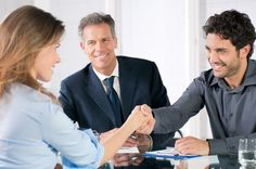 Interview Confidence Boosters http://velocitystaffingllc.com/interview-confidence-boosters/