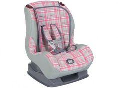 Cadeira para Auto Tutti Baby Atlantis - para Crianças de 9 até 25Kg com as melhores condições você encontra no Magazine Adultoeinfantil. Confira!
