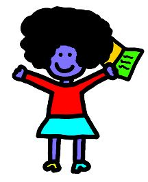Bibliographies – Books to Engage Students | Welcoming Schools  (and I love Todd Parr)