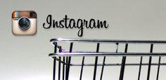 instagram-eticaret