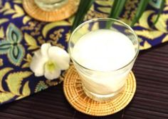 Wat is kefir? Zelf kefir maken? Kefir gezond? | VoedingsDomein