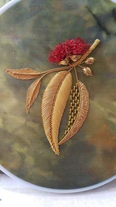 Excellent Free of Charge zardozi Embroidery Designs Thoughts Thank you for visiting hand adornments! Adornments could be a stress-free inventive wall plug and al #Charge #Designs #Embroidery #Excellent #Free #Thoughts #zardozi
