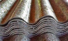 Leve, resistente, barata, termo eficiente, flexível e reciclável. Quer mais motivos para considerar a telha ecológica na sua obra?