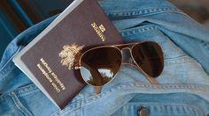 RT les presenta un del portal Passport Index que permite conocer a cuántos países pueden viajar sin visado los ciudadanos de los Estados latinoamericanos.