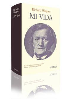 """""""Richard Wagner: cómo salir de aprietos y no morir en el intento"""" Más de la mitad de la vida de Richard Wagner, tal vez el más polifacético y controvertido genio musical de todos los tiempos, transcurrió huyendo de sus acreedores, y de estas huídas la más dramática fue la que tuvo que hacer de Riga a Londres en 1839... más info: http://oceanovenezuela.tumblr.com/post/66373683298/richard-wagner-como-salir-de-aprietos-y-no-morir-en"""