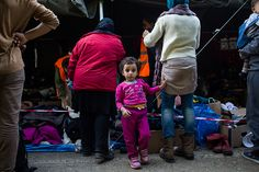As the U.S. plans to increase its intake of Syrian refugees to 10,000 next year, Americans – including Catholics – are trying to balance national security concerns with compassion for the refugees.
