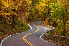 The Long and Winding Road - TAB UK Corporate